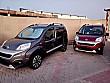 2020 MODEL SIFIR PREMİO 1.4EKO FABRIKA LPG Lİ 2 ADET Fiat Fiorino Combi Fiorino Combi 1.4 Eko Premio - 3736823