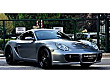 2007 PORSCHE CAYMAN 2.7 OTMTK 142 BİNKM CHRONE BOSE ISITMA BAYİ Porsche Cayman Cayman - 1217141