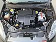 2012 Model Emotion EN DOLUSU AĞIR BAKIMLARI YAPILI Fiat Linea 1.3 Multijet Emotion Plus - 485496