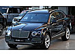 STELLA MOTORS 2020 BENTLEY BENTAYGA 4.0 V8 Bentley Bentayga 4.0 V8 - 2452679