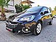 2015 MODEL 1.4 BENZİNLİ OTOMATİK Opel Corsa 1.4 Enjoy - 3805926