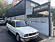 BETSYKA GARAGE-1990 318i Touring ORJİNAL DÜZ VİTES BMW 3 Serisi 318i Touring - 3997401