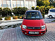 PİLOT OTOMOTİVDEN 2005 PANDA OTOMATİK CAM TAVANLI MASRAFSIZ.... Fiat Panda 1.2 Dynamic - 2544445