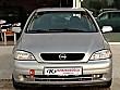 KARAKAŞOĞLU OTODAN 2003 OPEL ASTRA 1.6 COMFORT ORJİNAL HATASIZZ Opel Astra 1.6 Comfort - 1320741