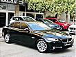2015 BMW 520İ-HATASIZ BOYASIZ-VAKUM-HAYALET-SANROFF-61.000KM- BMW 5 Serisi 520i Premium - 2401053
