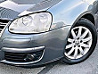 2006 MODEL VOLKSWAGEN JETTA 1.6 COMFORDLİNE OTOMATİK   Volkswagen Jetta 1.6 Comfortline - 3615720
