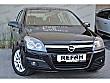 2007 OPEL ASTRA 1.3 CDTI ENJOY EASYTRONİC 90 HP Opel Astra 1.3 CDTI Enjoy - 1041352