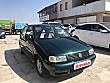 1998 MODEL OTOMATİK VOLKSWAGEN POLO 1.6 Volkswagen Polo 1.6 - 266222