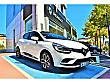 BADAY RENAULT-2019 CLİO ICON EDC 22BİN   BOYASIZ 0 66 FAİZ ORNI  Renault Clio 1.5 dCi Icon - 4674292