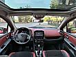 2019 MODEL RENAULT CLİO EDC  CAMTVN İÇDIŞKIRMIZI HATASIZ BOYASIZ Renault Clio 1.5 dCi Icon - 2278345