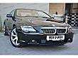 2004 BMW 6.45 CİEMSALSİZ 110 BİNDE İÇİ BORDO CAM TAVAN ARAÇ TLF BMW 6 Serisi 645Ci - 3959352