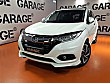 GARAGE 2020 HONDA HR-V 1.5 İ-VTEC EXECUTİVE.CAM TAVAN Honda HR-V 1.5 i-VTEC Executive - 2519652
