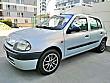 KAR 2.EL AUTOPIA ŞUBE DEN 2001 CLIO 114.103 KM DE Renault Clio 1.4 RTA - 2878220