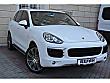 2016 PORSCHE CAYENNE BAYİ ELKTRK BGAJ ISITMA SOĞUTMA VAKUM Porsche Cayenne 3.0 Diesel - 933976