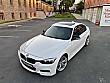 2013 ÇIKIŞLI BMW 3.16i HATASIZ   BOYASIZ SUNROOFLU DIŞ M PAKET BMW 3 Serisi 316i Comfort - 3925994