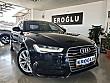 EROĞLU  2018 AUDI A6 TDI QUATTRO FUL 37.000KM BOYASIZ EL.BAGAJ Audi A6 A6 Sedan 2.0 TDI Quattro