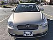 2010 MODEL HYUNDAİ ACCENT ERA 133.000KM 1.5 CRDİ-VGT TEAM MANUEL Hyundai Accent Era 1.5 CRDi-VGT Team - 4441263