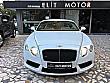 ist.ELİT MOTOR dan2013 BENTLEY CONTİNENTALMULLINER VERGİ BARIŞLI Bentley Continental GT Supersports - 1183961