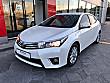 KAR TOYOTA YETKİLİ BAYİ DEN COROLLA 1.6 ADVANCE RUHSATA İŞLİ LPG Toyota Corolla 1.6 Advance - 3335195