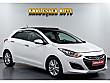 SADECE KİMLİK İLE TAMAMINA KREDİNİZ BİZDEN Hyundai i30 1.6 CRDi Elite - 884284