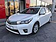 KAR TOYOTA YETKİLİ BAYİ DEN COROLLA 1.6 ADVANCE Toyota Corolla 1.6 Advance - 531731
