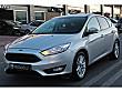 2017 FORD FOCUS 1.6 TREND-X MANUEL 67.000KM HİÇ BOYASIZ-HASARSIZ Ford Focus 1.6 Ti-VCT Trend X - 3720053