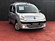 2013 MODEL RENAULT KANGOO MULTİX 1.5 dCİ Extreme 90 hp Renault Kangoo Multix Kangoo Multix 1.5 dCi Extreme