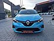 UFUK OTO DAN 2020 RENAULT CLİO 1.3 TCe 130 HP İCON 5.000 KM DE Renault Clio 1.3 TCe Icon - 1236435