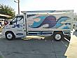 EMSALSIZ 2001 TURBO YÜKSEK KASA YENİ KESİM AYARINDA TURBO Ford Trucks Transit 190 P - 4604122