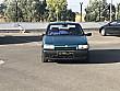 1998 MODEL TİPO 1.4 S Fiat Tipo 1.4 S - 3509804