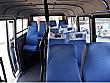 GALERİ 36 DAN 14 1 PEUGEOT J9 TERTEMİZ Peugeot J9 J9  14 1 - 3499370