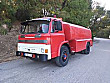 EFSANE 1977 MODEL FORD D-1210 Ford Trucks 1210 1210 - 3529804