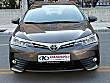 KARAKAŞOĞLU OTODAN 2018 TOYOTA COROLLA 1.6 LİFE 52.000km HATASIZ Toyota Corolla 1.6 Life - 972337