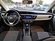2015 HATASIZ 80.000KMSS LPG SEDEF BEYAZ ÖZBAHAR OTOMOTİV Toyota Corolla 1.33 Life - 3096270