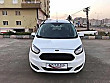 2017 MODEL FORD COURİER 1.5 TDCİ DELUX PAKET 83 BİNDE Ford Tourneo Courier 1.5 TDCi Delux