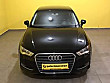 2014 Audi A3 Sportback Attraction S-Tronic --HATASIZ-- BOYASIZ Audi A3 A3 Sportback 1.6 TDI Attraction - 2857534