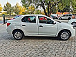 2014 MODEL 1.5 DCİ JOY SEMBOL YENİ KASA TEK KURUŞ MASRAFI YOKTUR Renault Symbol 1.5 DCI Joy - 1127747
