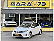 GARAC 79 dan 2014 TOYOTA AURİS 1.33 LİFE 71.000 KM DE Toyota Auris 1.33 Life - 2306590