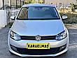 KARAELMAS AUTODAN 1.4 BENZİN LPG BAKIMLARI YENİ 68.000 KMDE POLO Volkswagen Polo 1.4 Comfortline - 3721808