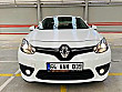2015 DİZEL OTOMATİK TOUCH FLUENCE 134.000 KM Renault Fluence 1.5 dCi Touch - 379169