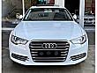 GARAGE 356 AUTO DAN 2013 AUDİ A6 2.0 TDİ SLİNE.. Audi A6 A6 Sedan 2.0 TDI - 4500705
