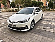 2016 MAKYAJLI KASA TOYOTA COROLLA 1.4 OTOMATİK DİZEL 73.000 KMDE Toyota Corolla 1.4 D-4D Advance - 2342232