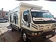 SARAY OTODAN SATILIK 2004 SINIFININ BİRİNCİSİ Mitsubishi - Temsa FE 659 E - 2546675