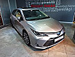 KAR TOYOTA YETKLİ BAYİ DEN COROLLA 1.8 HYBRİD FLAME X-PACK Toyota Corolla 1.8 Hybrid Flame X-Pack - 1244412