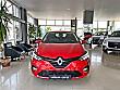 UĞUR OTO 2020 0 KM CLİO 1.0 SCE JOY G.GÖRÜŞ NAVİGASYON P.SENSÖRÜ Renault Clio 1.0 SCe Joy - 1195110