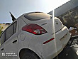 2013 İ20 1.2BENZİNLİ MOTOR ŞANZUMAN YOK PLAKALI Hyundai i20 - 775933