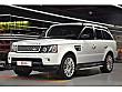 Caretta dan 2013 Joystick RangeRoverSport HSE 3.0 SDV6 Land Rover Range Rover Sport 3.0 SDV6 HSE - 2449970