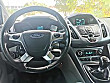 TAŞAR OTOMOTİV DEN 2016 MODEL TİTANYUM FORD CONNECT Ford Tourneo Connect 1.6 TDCi Titanium - 1432087