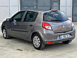 Zümra Otomotiv Clio 1.5 Dizel 180 bin km degişensiz Renault Clio 1.5 dCi Authentique Edition - 4192222