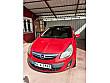 2011 DEĞİŞEN YOK. Opel Corsa 1.3 CDTI  Color Edition - 3632336